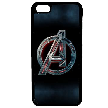 iphone 6 plus coque marvel