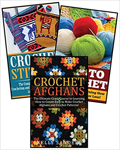 Cross stitch | Textbook Download Free Sites