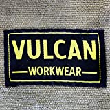 Vulcan Workwear Utility Apron - Multi-Use Shop