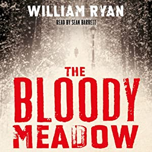 The Bloody Meadow Audiobook
