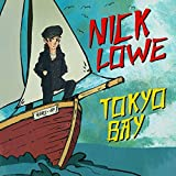 #9: Tokyo Bay/Crying Inside (double 7 inch single)