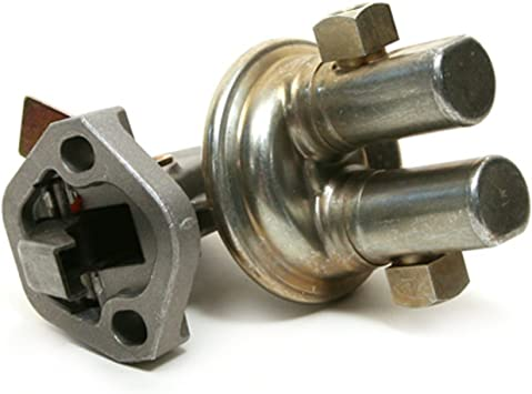 Delphi HFP946 Mechanical Fuel Pump
