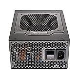 SeaSonic Platinum SS-860XP2 Power Supply