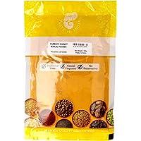 Taste of India (Farmer's Market) Manjal Powder - Turmeric Powder, 100 g