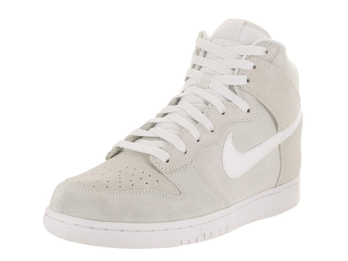 Nike メンズ B071DGM5MF 9.5 D(M) US|Off White/White Off White/White 9.5 D(M) US