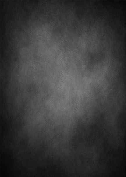 YongFoto 2,2x1,5m Vinyl Foto Hintergrund Leerraum Innenraum Mauer mit Einem Fenster 3D Render Shining Lights Grunge Fotografie Hintergrund f/ür Fotoshooting Portraitfotos Party Hochzeit Requisiten