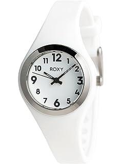 Alley S roxy watches xwkw ERGWA03000