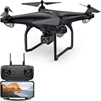 Potensic D58 5G & Auto Return FPV Drone with 1080p Camera