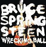 Wrecking Ball (Vinyl) [Importado]