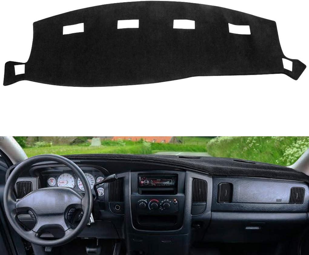 Custom Velour Black Seat Covers Unlimited Dodge Ram Dash Cover Mat ...