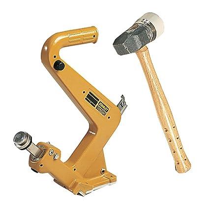 categories nailer en air floor canada p tools engineered home hardwood solid nailers flooring and compressors staplers the depot