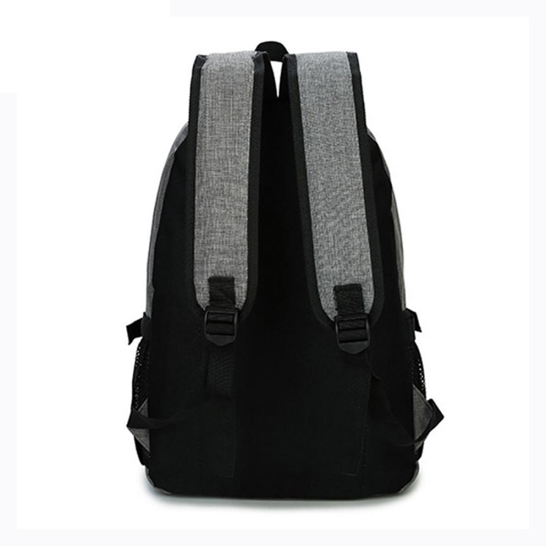 73729d5fcbd9 Amazon.com: Cinhent Backpacks Laptop Backpack, Newly Fashion Leisure ...
