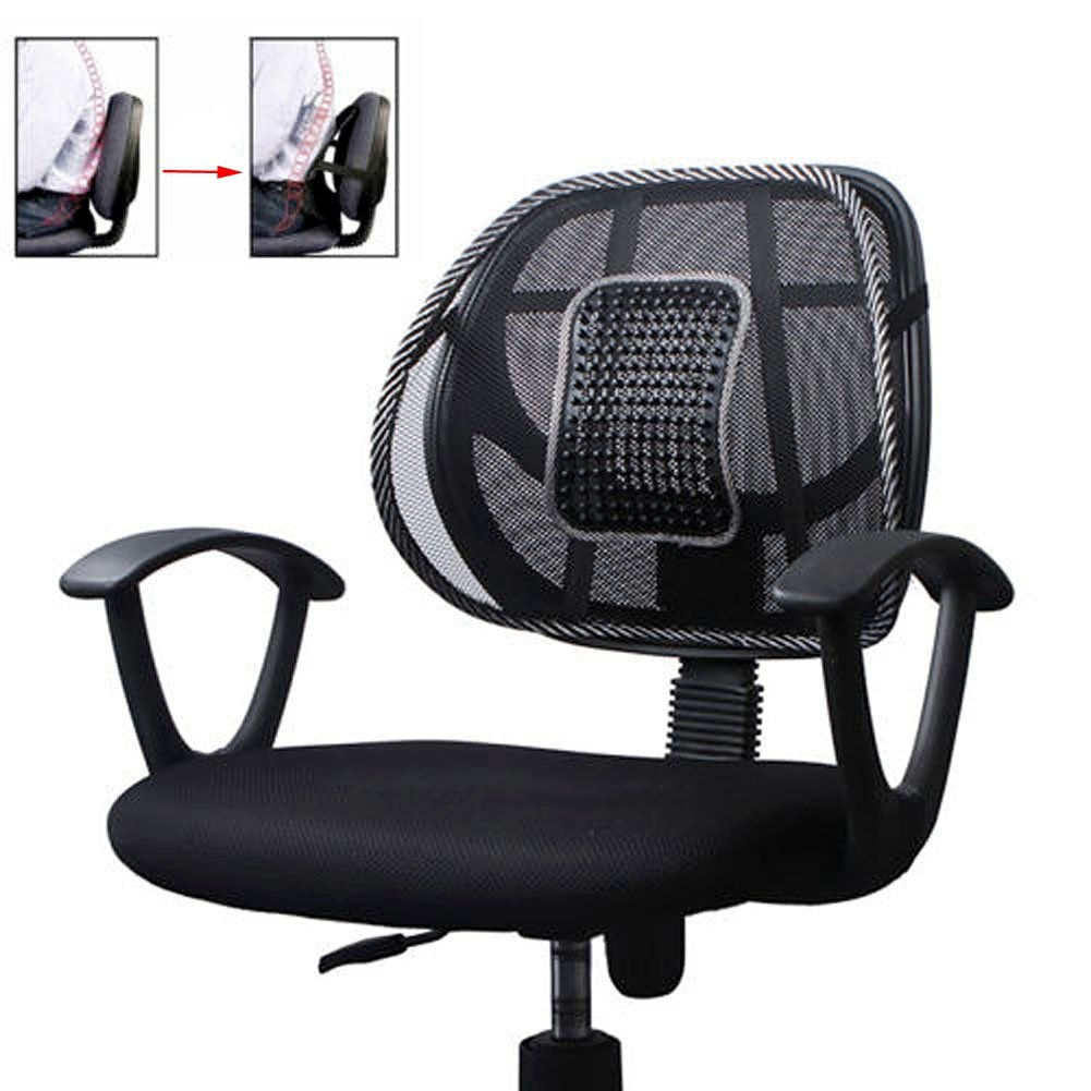 tc chair seat vogue view mesh office enlarged furniture