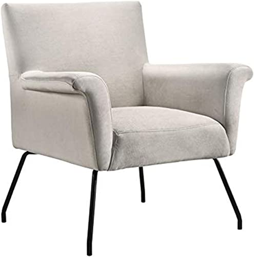 Picket House Furnishings Tate Mid-Century Modern Accent Chair Review