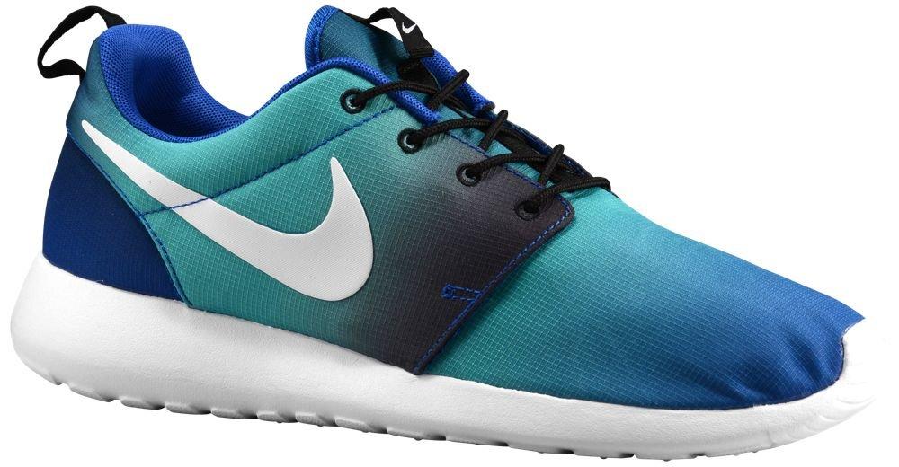 sports shoes 73afa 25998  ナイキ  M819881 NIKE ROSHE ONE RETRO 549733 B071W2W8TM US11.0 Game Royal