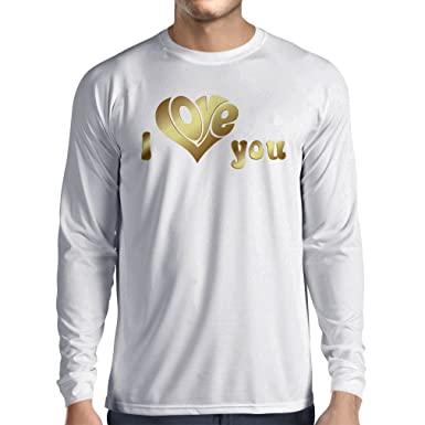 Lepni Me Long Sleeve T Shirt Meni Love You Gifts Art Quotes