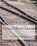 Switch Back Track