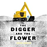 #7: The Digger and the Flower