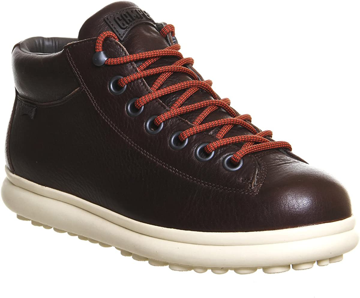 Boots homme Camper Pelotas Protect
