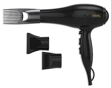 Wahl PowerPik 3000 secador de pelo