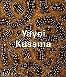 Yayoi Kusama (Contemporary Artists)