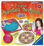 Ravensburger 2-in-1 Mandala-Designer - Classic