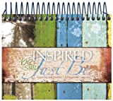 Be Inspired, Be Silly, Just Be, G & R Publishing, 156383250X