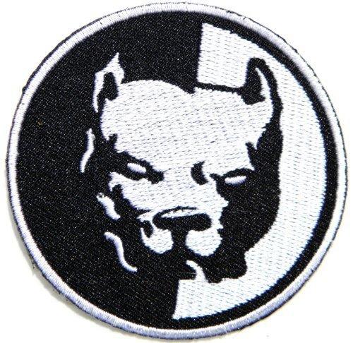Leather Jackets Custom - 7