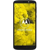 Moto G6 (gecertificeerd en gereviseerd)., Moto G6 Play, 3GB RAM/32GB ROM, Diepe Indigo