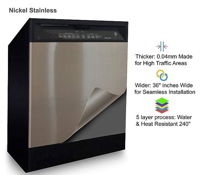 kenmore stove user manual