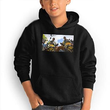 2647bafdbfd13 Amazon.com  Teen Hoodies