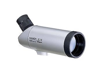 Handy eye 22x50 monokular spektiv inkl. tischstativ: amazon.de: kamera