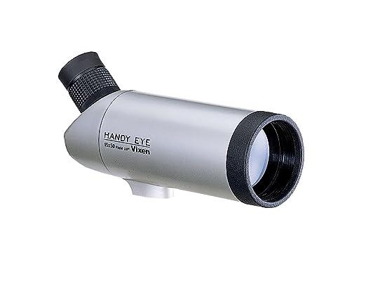 Handy eye monokular spektiv inkl tischstativ amazon kamera