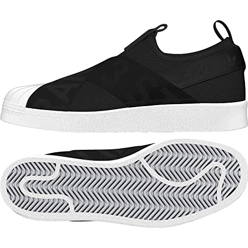 timeless design 9f542 46fc1 ... Donna Adidas · adidas Superstar Slipon W ...