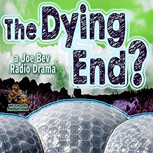 The Dying End? Performance