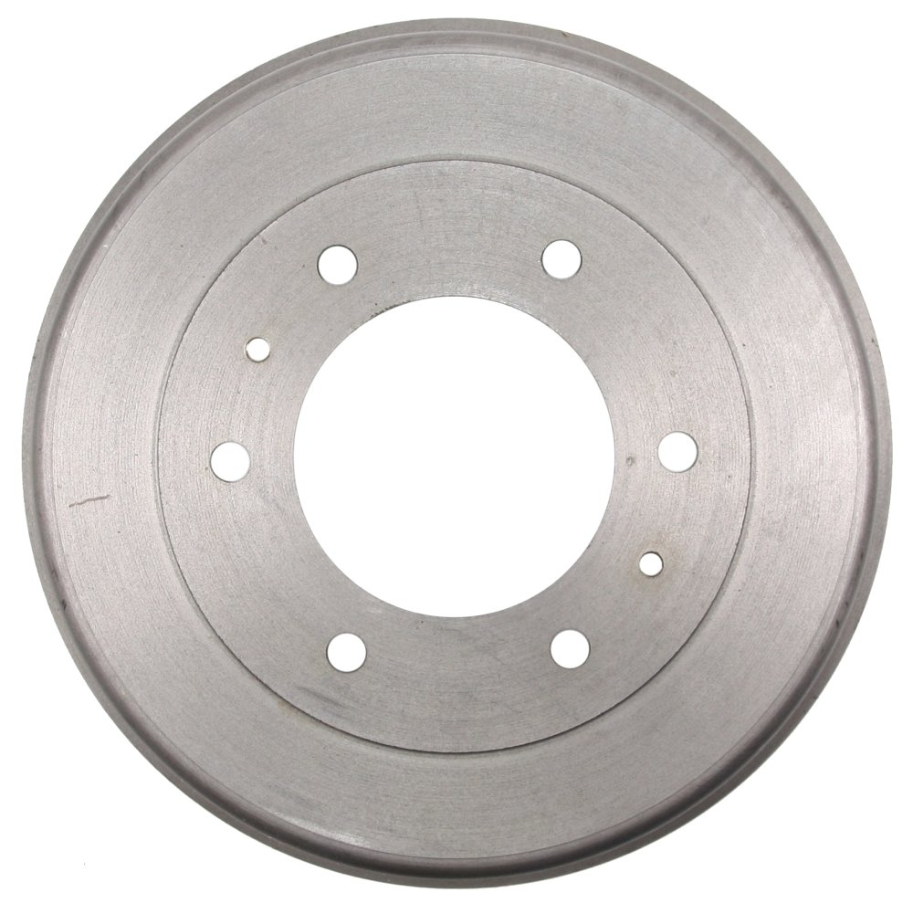 ABS 2516-S Brake Drum ABS All Brake Systems bv