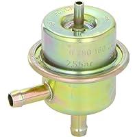 INTERMOTOR 16507 - Regulador de presión de Combustible
