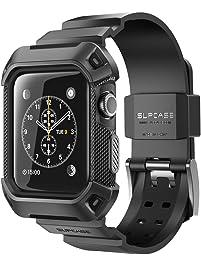 Wearable Technology Amazon Com