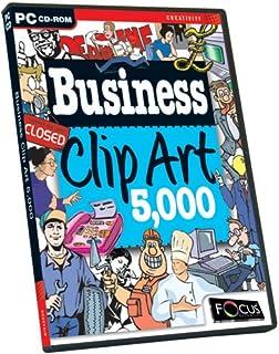 Corel Gallery Magic 1,000,000 Images: Amazon.co.uk: Software