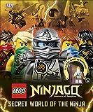 Lego Ninjago: The Path of the Ninja