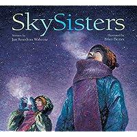 SkySisters