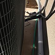 Amazon Com Mrcool Diy 24 Hp 230a Air Conditioner
