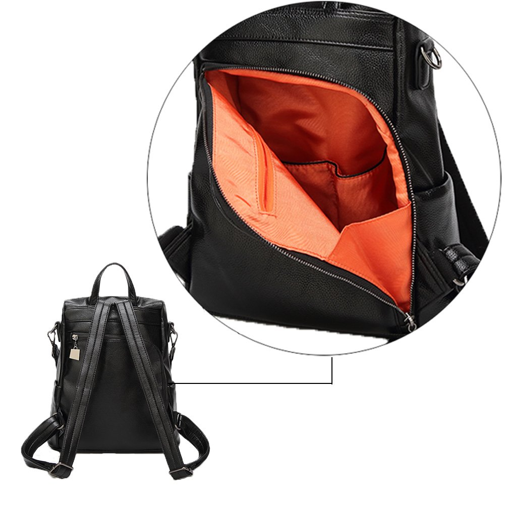 100d17d0e699 Amazon.com  Domila Travel Duffel Bag Unisex Weekender Bag