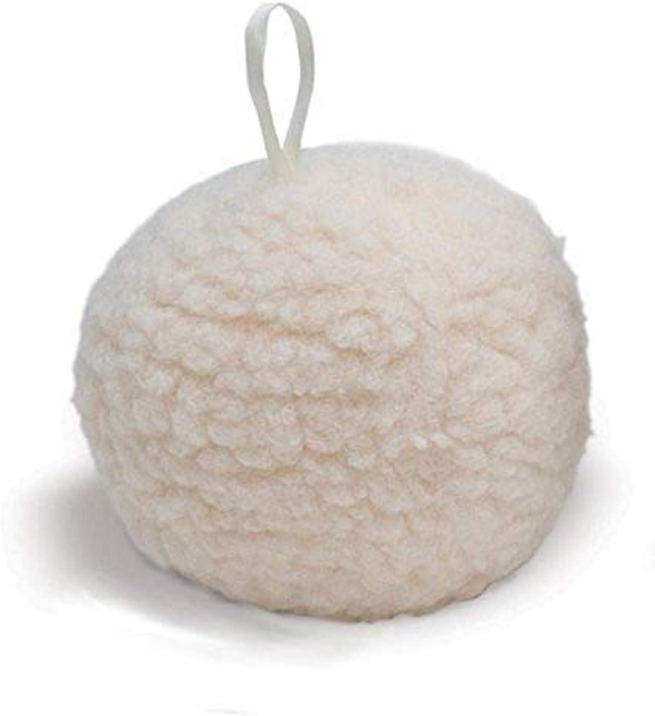 Petsafe Sheepskin Toy