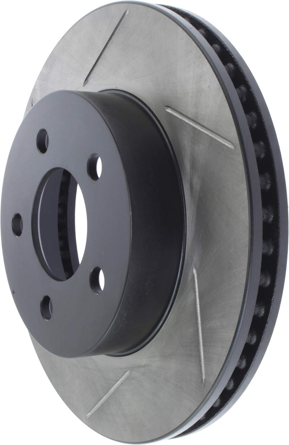 StopTech 126.67052SR Sport Slotted Brake Rotor Front Right