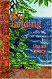 Ibo Landing: An Offering of Short Stories