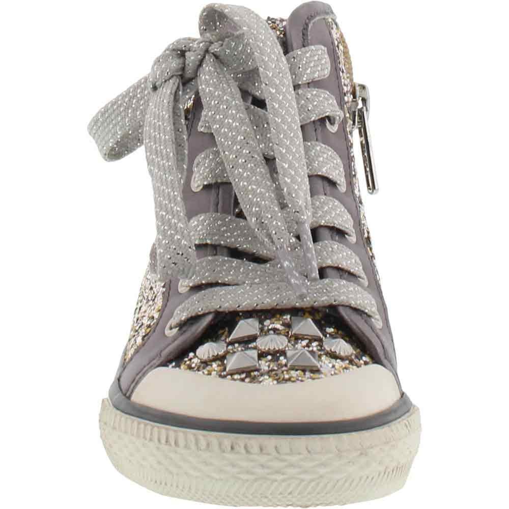 Ash Kids Lita Monroe-t Sneaker