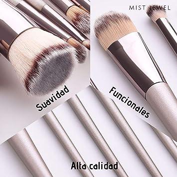 Mist Jewel  product image 2