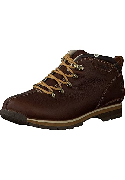 Timberland Split Rock, Chaussures montantes homme