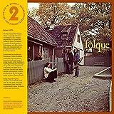 Folque [Vinyl]